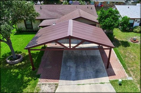 how much does a carport cost 1000 images about experts builders for carports patios