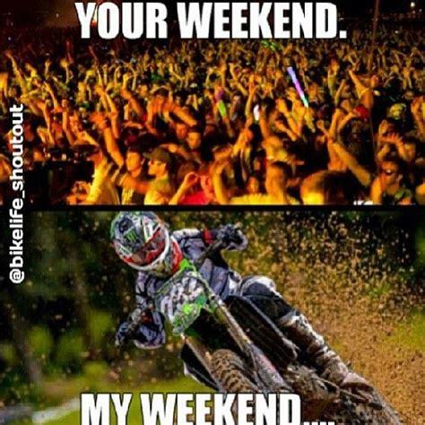 Dirtbike Memes - motocross quotes iowa city iowa motocross and dirt biking