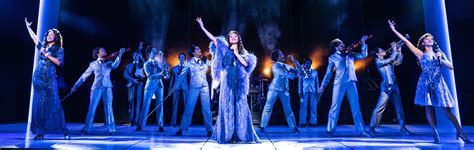 13 must-see shows during Chicago Theatre Week 2020 ...