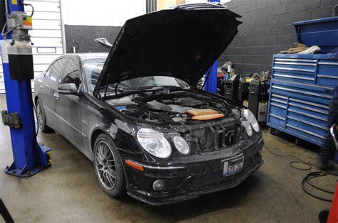 amg air filter car repair performance fluid