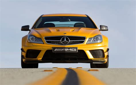 Mercedes clase c c 220 cdi coupe. I Drive Too Fast: 2013 Mercedes-Benz C63 AMG Coupe Black Series