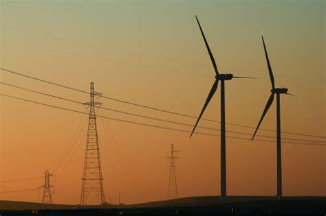 vestas delivers 99 mw wind turbines to usa renewable