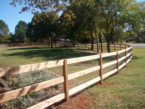wood split rail fence designs wood fence for dogs fences