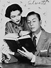 17 Best images about Father Knows Best on Pinterest ...