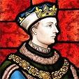 NFP: Images of Henry V (1387-1422) - King of England 1413-1422
