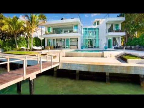les plus belles chambres du monde les 10 plus belles villa du monde
