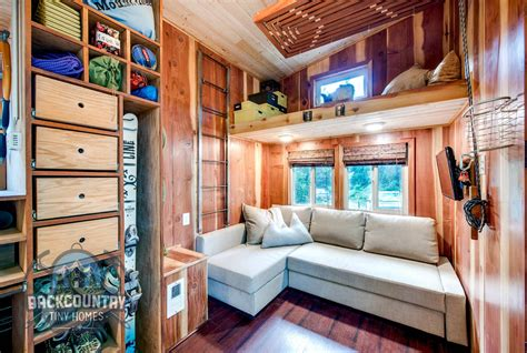 luke tinas basecamp tiny house