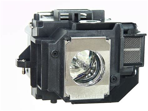 epson elplp54 v13h010l54 projector replacement l bulbs