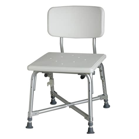 bariatric shower chair healthcare supply pros