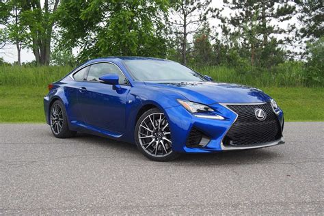 blue lexus 2015 100 blue lexus 2015 2015 lexus gs350 reviews and
