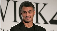 John Wick's Chad Stahelski Attached To Arcana | Movies ...