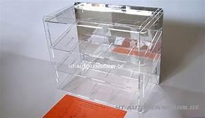 Vitrine Zum Aufhängen : cartrix 1202 vitrine f r 12 slotcars im ma stab 1 32 ~ Frokenaadalensverden.com Haus und Dekorationen
