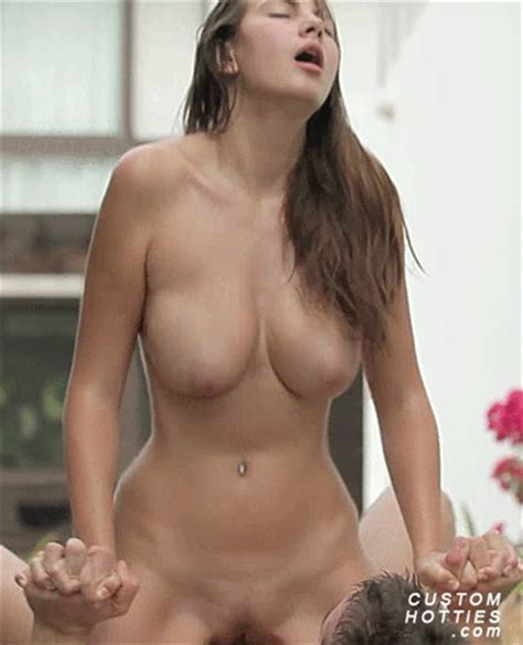 Showing Media Posts For Teen Big Bouncing Natural Tits Xxx Veu Xxx
