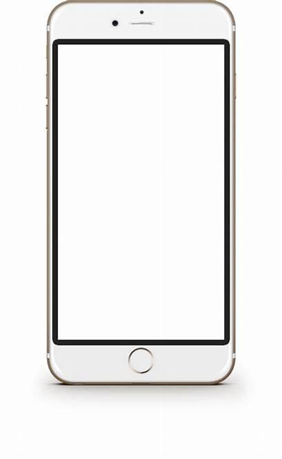 Mobile App Iphone Application Booking Train Via