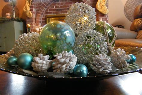 Furniture. Top Coffee Table Decorating Ideas With Light