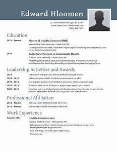 steely free resume template by hloomcom stuff to buy With buy a professional resume