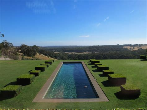 paul bangays stonefields swimming pool design eco outdoor
