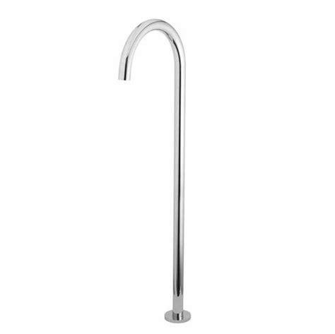 rubinetto vasca da bagno prezzi rubinetto vasca da bagno prezzi ed offerte dei migliori