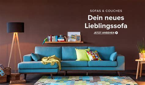 home 24 sofa sofas und couches versandkostenfrei kaufen home24