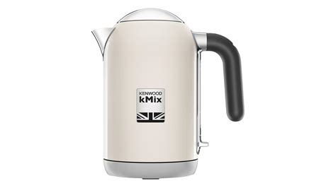 kettle tea kettles favourite break take perfect expertreviews