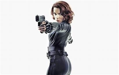 Scarlett Johansson Wallpapers Celebmafia Posted