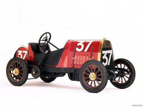 Fotos De Fiat Taunus Corsa 1907