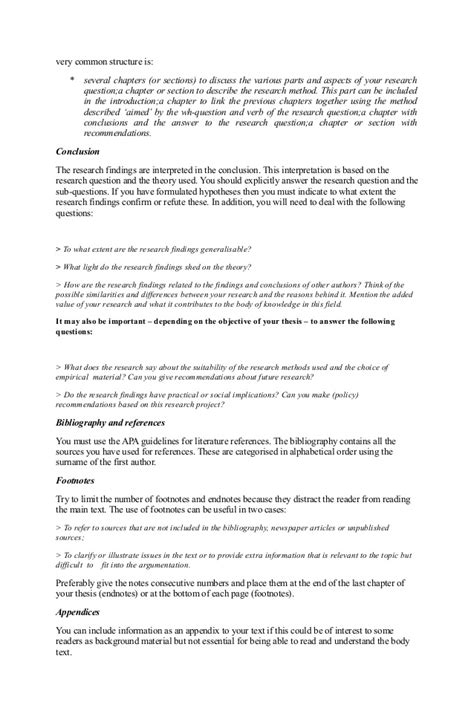 18576 format for writing a resume do you need an essay for of alabama research