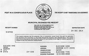 fake birth certificate template free online receipt maker fake business license fake