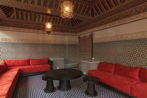 maison du maroc d 233 couvrez l une des 40 maisons de la
