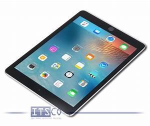 Ipad 3 Gebraucht : apple ipad air 2 a1566 webcam g nstig gebraucht kaufen bei ~ Kayakingforconservation.com Haus und Dekorationen