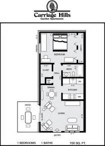 700 Sq Ft Home Plans Ideas by 700 Sq Ft House Plans Images House Design Ideas