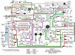 Hd wallpapers wiring diagram garage supply 3ddesktophdmobileandroid hd wallpapers wiring diagram garage supply asfbconference2016 Image collections