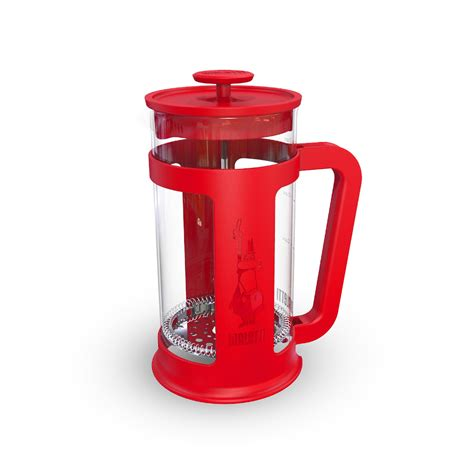 You can get the best discount of up to 100% off. Buy Bialetti Coffee Press Smart Coffee Maker Online at ...