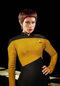 60 best images about T'Pol on Pinterest | Posts ...