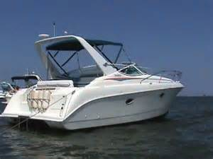 Speed Boats For Sale Texas Pictures