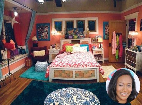 Drake And Josh Bedroom  Bedroom At Real Estate