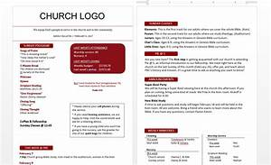 jeremyhowardnet free resource friday bulletin templates With templates for church bulletins