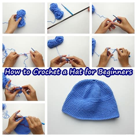 crocheting for beginners crochet tutorial for beginners squareone for