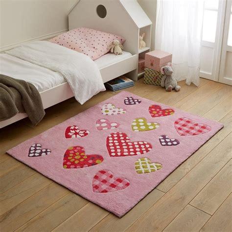 tapis chambre fille pas cher tapis pas cher la redoute outlet la redoute page accueil