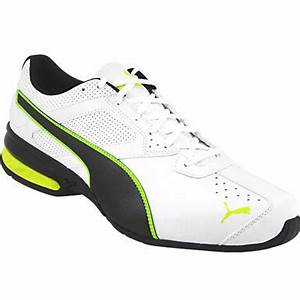 Puma Tazon 6 Fm Running Shoes Mens