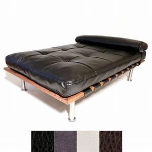 chic penelope modern dog day bed designer dog beds for With modern dog bed furniture
