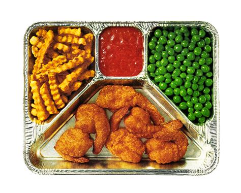cuisine tv tv dinners the frozen meals great food writing johnrieber