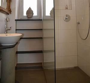 Badgestaltung Kleines Bad : kleine dusche planen raum und m beldesign inspiration ~ Sanjose-hotels-ca.com Haus und Dekorationen