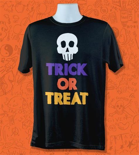 He has sleeve tattoos, a greasy apron wrapped around his waist. Halloween SVG File, Trick or Treat bag, Tote Bag T-Shirt ...