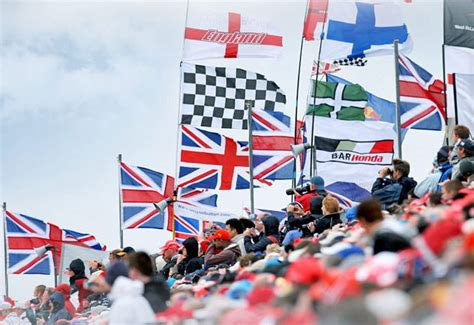 only fans free access free access to silverstone wsb paddock on thursday mcn