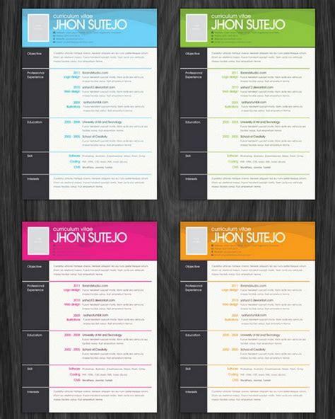 20 best of curriculum vitae template pdf pics