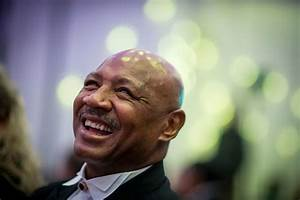 Marvelous Marvin Hagler Says Life Is 'Better' After Boxing ...