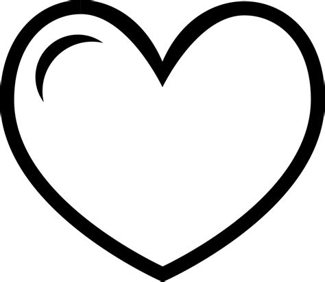 Heart, love, romantic, like, favorite, healthcare, pulse, cardiogram, bookmarks, vote, emoticon, following, appreciate, health, valentine, feelings, wedding, dating, romance, pink, wish list, feedback, review, sex, life, thank you. Heart Svg Png Icon Free Download (#267207 ...