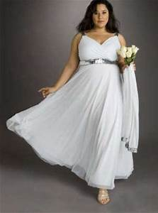 unique wedding dresses With wedding dresses for plus size brides cheap