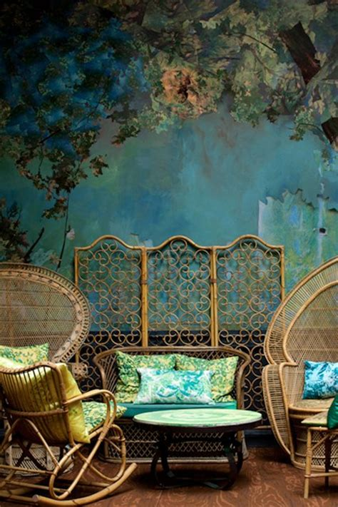 full wall murals wallpaper uk gallery